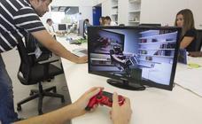 El gurú de los videojuegos visita Valencia