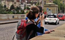 Los 11 tipos de turistas que te puedes encontrar este verano
