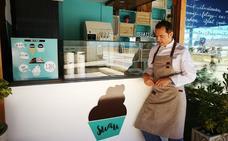 Vuelven los helados Suau