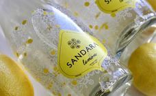 Bodegas Vicente Gandía lanza al mercado Sandara Lemon