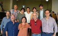 La nueva Academia Valenciana del Audiovisual surge para fortalecer la industria