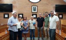 El Consorcio Aigües de l'Horta renueva diez años el contrato de la gestión del agua