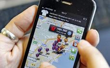 La mitad de los españoles teme ser rastreado por el GPS