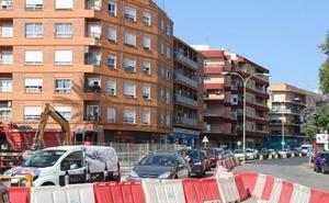 Cedma critica que el Ayuntamiento de Dénia «tan sólo tenga buena disposición y nada más»
