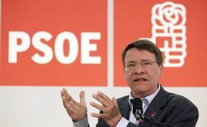 El Gobierno propone al valenciano Jordi Sevilla como presidente de Red Eléctrica