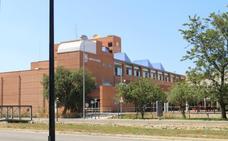 La llegada del Campus mejora en 25 años la formación en Gandia, el urbanismo y el turismo