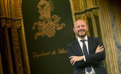 Toni Gaspar: «Sánchez no puede decir una cosa desde la oposición y otra en el Gobierno»