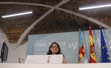 El TSJ anula dos artículos más del decreto que arrincona el castellano