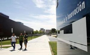 La Universidad Politècnica de València se mide con las mejores universidades técnicas del mundo