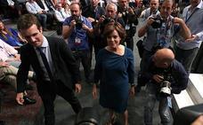 Casado contará con los valencianos César Sánchez y Carrasco