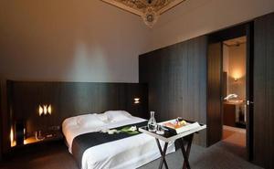Dormir de lujo en Valencia por 3.500 euros