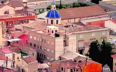 Los directores del Cervantes estudiarán en Orihuela la estrategia del organismo