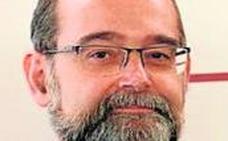 Alfonso Bullón de Mendoza, nuevo gran canciller del CEU