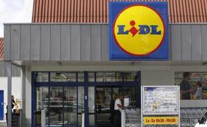 Todo lo que Lidl dejará de vender en 2019