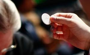 Se buscan sacerdotes para las zonas turísticas de Valencia