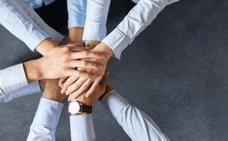Programa Ejecutivo de Desarrollo para el Liderazgo: la buena gestión de equipos no se improvisa, requiere formación