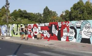 Víctimas del Terrorismo lamentan que el Ayuntamiento de Valencia ceda un espacio público para enaltecer a los condenados por la agresión de Alsasua