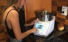 Mi primer día con el robot de cocina de Lidl: trucos, recetas y recomendaciones