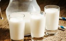 Sanidad paraliza la regulación de la venta de leche cruda