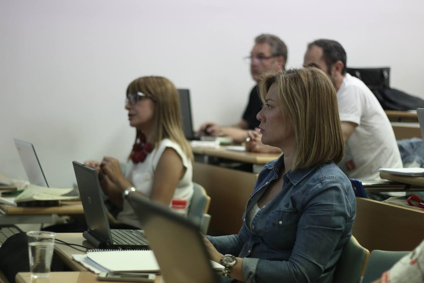 El Máster universitario en dirección de operaciones ofrece formación específica en operaciones combinado con formación en gestión empresarial