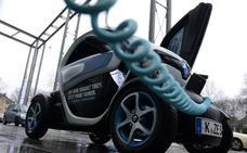Abierta la convocatoria de ayudas para la compra de vehículos eléctricos a los ayuntamientos valencianos