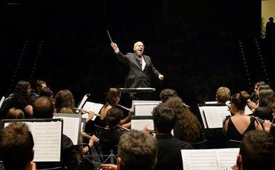 La música de Ferrer Ferran levanta pasiones en Alemania