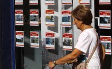 Alertan de una subida de los alquileres en la Comunitat por la reforma de Sánchez