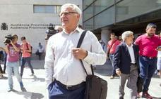 Fiscalía pide archivar la causa contra Joan Ribó por no facilitar el expediente de la encuesta fallera
