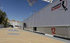 Valencia apoya por unanimidad el proyecto de Juan Roig para construir el nuevo pabellón Arena