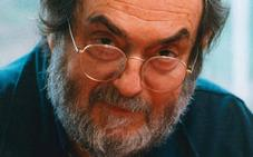 Tributo a Stanley Kubrick