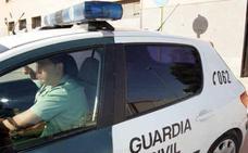 Seis detenidos por abusar sexualmente de un menor de 12 años en Castellón