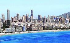 El horizonte de las 'smart cities' y los destinos turísticos