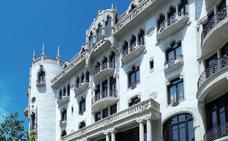 Un hotel español, entre los mejores del mundo