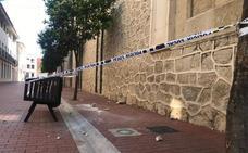 Un nuevo terremoto en Teulada vuelve a sacar a la gente de la Marina Alta a la calle