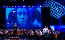 Esta noche Cullera acoge su IX Certamen Nacional de Bandas de Música de Cine