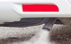 ¿Qué modelos de coches pagarán más impuestos a partir de septiembre?