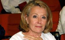Rosa María Mateo, elegida administradora única de RTVE