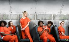 'Orange Is the New Black', sexta temporada