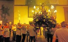 El pregón inaugurará este sábado las fiestas patronales del municipio