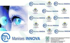 Tercera edición de los premios 'Manises Innova'