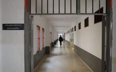 Once años de cárcel por abusar sexualmente de forma continuada del nieto de su pareja en Gata de Gorgos