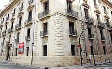 El reglamento local del valenciano choca con la sentencia del TSJ