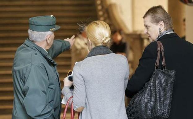 El juicio por los sobrecostes en el Palau de Les Arts arrancará el 8 de enero y se prolongará hasta marzo