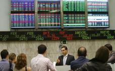 Un casero valenciano gana hasta seis veces más con alquileres que en la Bolsa