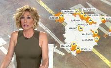 El error geográfico de 'Antena 3 Noticias' que ha enfadado en las redes