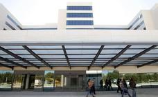 Sanidad abre expediente al jefe de cirugía cardíaca de La Fe por presuntas negligencias