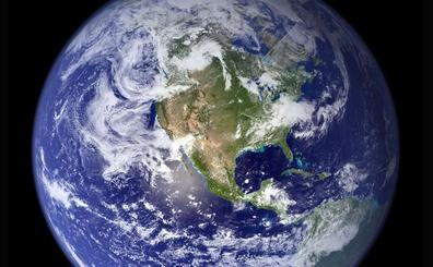 La humanidad agota hoy el «presupuesto anual» de la Tierra
