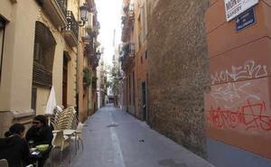 Las cámaras para multar en el Carmen se adjudican entre quejas vecinales