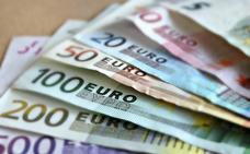 Detenidos dos hombres por un robo con violencia en una panaderia en la que robaron 3.600 euros