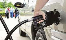 Dónde encontrar la gasolina más barata estos días en Valencia